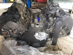 ДВС N62B44 BMW X5 E53 4,4л 4WD