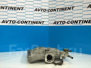 Коллектор впускной. Mazda MPV, LW5W Двигатель GY