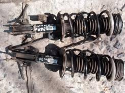 Пружина подвески. Mazda Demio, DE3FS