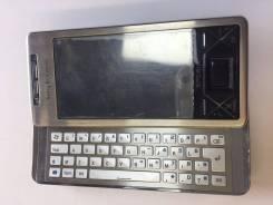 Sony Ericsson Xperia X1. Б/у