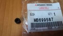 Направляющая суппорта втулка Mitsubishi MB699587