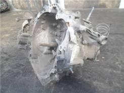 Механическая коробка переключения передач (5 ступ.) Citroen Xantia 1993-1998