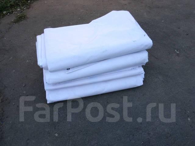 Продажа Баннера БУ от 200р Прочное тентовое непромакаемое полотно
