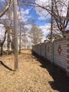 Продам участок 15 соток. 1 500 кв.м., собственность, электричество, вода, от агентства недвижимости (посредник)