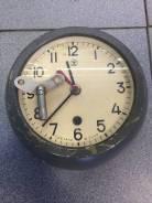 Корабельные часы СССР ! Низкая Цена ! Спешите. Оригинал