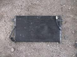 Радиатор кондиционера. Mitsubishi Pajero, V45W