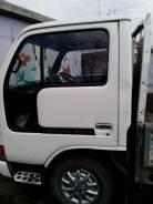 Nissan Atlas. Продам грузовичок, 2 663 куб. см., 1 500 кг.