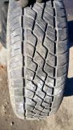 Bridgestone Dueler H/T 688. Летние, 2013 год, износ: 30%, 1 шт