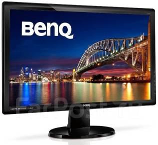 "BenQ. 27"" (69 см), технология LCD (ЖК)"