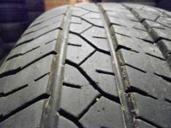 Dunlop SP Sport 270. Летние, 2012 год, износ: 20%, 4 шт