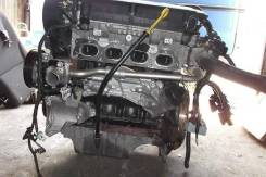 ДВС F14D4 Chevrolet, Opel
