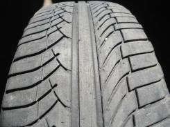 Michelin Latitude Diamaris. Летние, 2013 год, износ: 20%, 4 шт