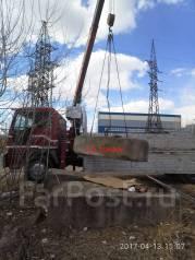 Hino Profia FS. Продам грузовик Hino Profia, 20 000 куб. см., 15 000 кг.