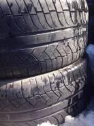 Michelin Latitude Diamaris. Летние, износ: 40%, 2 шт