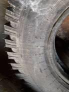 Омскшина О-93. Зимние, без шипов, 1998 год, без износа, 1 шт