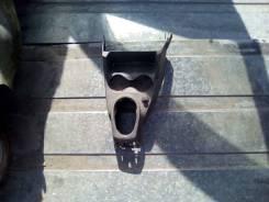 Ковровое покрытие. Renault Sandero