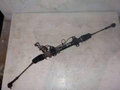 Рулевая рейка. Mazda 626