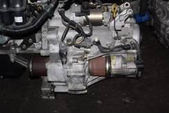 Автоматическая коробка переключения передач. Honda Civic Ferio Honda Civic Honda Stream, RN1 Honda Edix Двигатель D17A