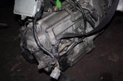 Автоматическая коробка переключения передач. Honda CR-V, RD1 Honda Orthia Honda Stepwgn Honda S-MX Двигатель B20B