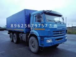 Камаз 43118 Сайгак. Камаз 43118 сайгак бортовой с протым ДВС новый, 10 000 куб. см., 10 000 кг.