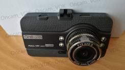 OnCam T628