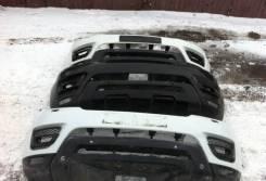 Бампер. Mazda Atenza Land Rover Range Rover Sport, L494 Двигатели: SDV6, 448DT, 30DDTX, SI4, LRV6, 508PS, 306DT, LRV8
