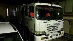Hyundai HD270. Продам самосвал , 11 149 куб. см., 20 000 кг.