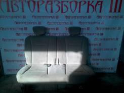 Сиденье. Honda Mobilio, GB1