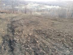 Продам земельный участок р-он Глобуса. Коп-тив Геолог 3. 1 000 кв.м., собственность, от частного лица (собственник). Фото участка