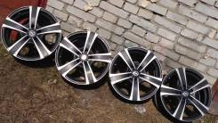 Opel. 6.5x16, 5x110.00