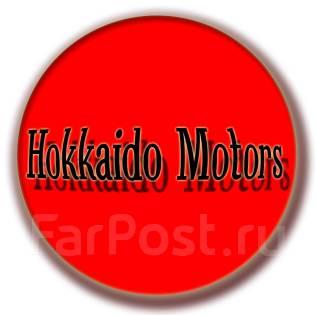 Авторазборка Японских авто Hokkaido-Motors