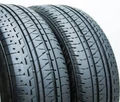 Bridgestone B-style RV. Летние, износ: 10%, 2 шт