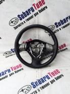 Руль. Subaru Exiga, YA9, YAM, YA5, YA4