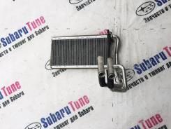 Радиатор отопителя. Subaru Exiga, YA5, YAM, YA9, YA4