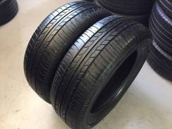 Bridgestone B250. Летние, 2011 год, износ: 20%, 2 шт