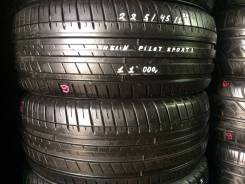 Michelin Pilot Sport 3, 225/45 ZR17