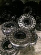 Кожух редуктора. Subaru: Alcyone, Leone, Impreza, Legacy, Forester Двигатели: EA82T, ER27E, EG33D, EA71, EJ20G, EJ207, EJ15E, EJ16E, EJ206, EZ30D, EJ2...