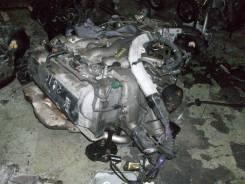 Двигатель в сборе. Toyota Estima Lucida Toyota Previa Toyota Estima Emina Toyota Estima Двигатель 2TZFE