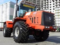 Кировец. Продаю трактор К744 Р1 2012 г. в., 14 860 куб. см.