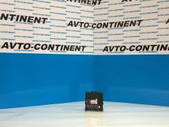 Блок управления двс. Daihatsu YRV, M201G Двигатель K3VE