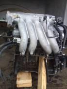 Двигатель в сборе. Toyota Corona, ST191, ST190, ST195, ST215 Двигатель 4SFE