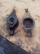 Рычаг подвески. Infiniti FX35, JNRAS08W93X200281