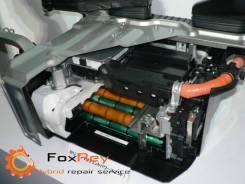 Высоковольтная батарея. Honda Insight