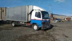 Mitsubishi Fuso. Продам грузовик , 8 200 куб. см., 5 000 кг.