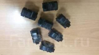 Кнопка стеклоподъемника. Toyota Cresta, JZX91, JZX90, JZX93, LX90, GX90 Toyota Mark II, GX90, JZX90, LX90, JZX91, JZX93 Toyota Chaser, LX90, GX90, JZX...