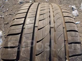 Pirelli Cinturato P1. Летние, 2015 год, без износа, 1 шт