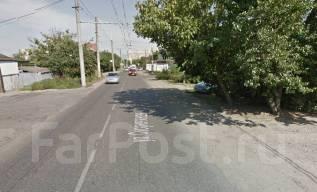 Продаю земельный участок ЦМР ул. Герцена, зем. /уч. 4,68 соток. 468 кв.м., собственность, электричество, вода, от агентства недвижимости (посредник)