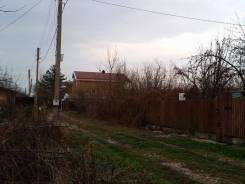 Продаю земельный участок Рес. Адыгея, а. Афипсип, с/т Первомаец, пер. 797 кв.м., собственность, электричество, вода, от агентства недвижимости (посре...