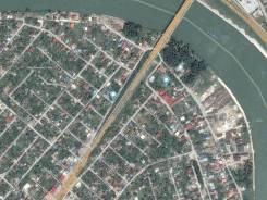 Продаю земельный участок Рес. Адыгея, днт Кубань (сразу за Тургеневски. 500 кв.м., собственность, электричество, вода, от агентства недвижимости (пос...
