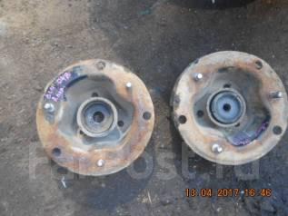 Опора амортизатора. Nissan Bluebird, EU14, HU14, HNU14, ENU14, SU14, QU14